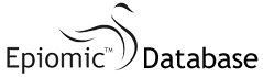Epiomic Database